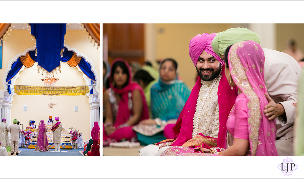 26-the-julia-morgan-ballroom-san-francisco-indian-wedding-photographer-baraat-wedding-ceremony-photos
