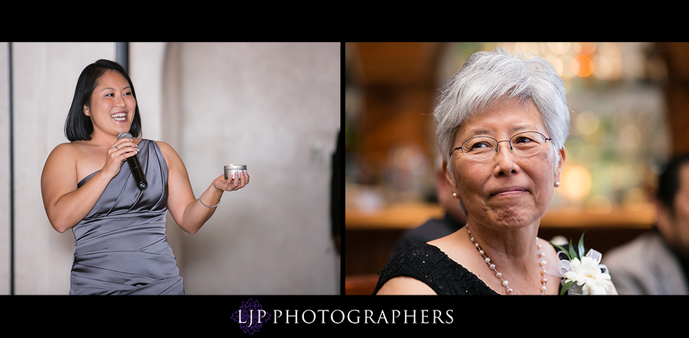 27-south-hills-country-club-wedding-photographer-wedding-reception-photos