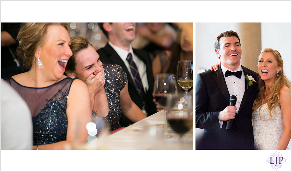 27-the-athenaeum-pasadena-wedding-photographer-wedding-reception