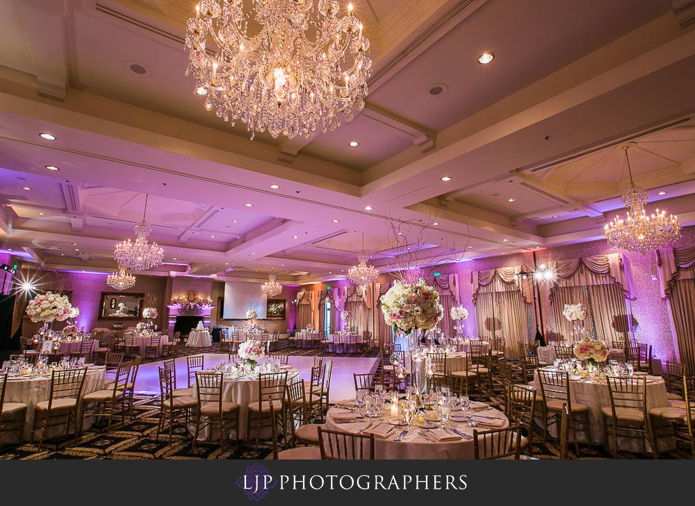 27-trump-national-golf-club-los-angeles-wedding-photographer-wedding-reception-photos