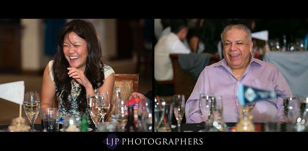 28-south-hills-country-club-wedding-photographer-wedding-reception-photos