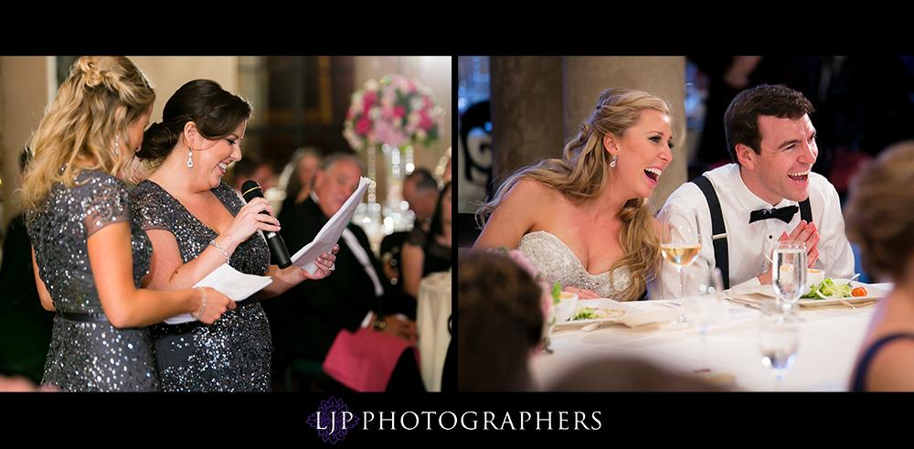28-the-athenaeum-pasadena-wedding-photographer-wedding-reception
