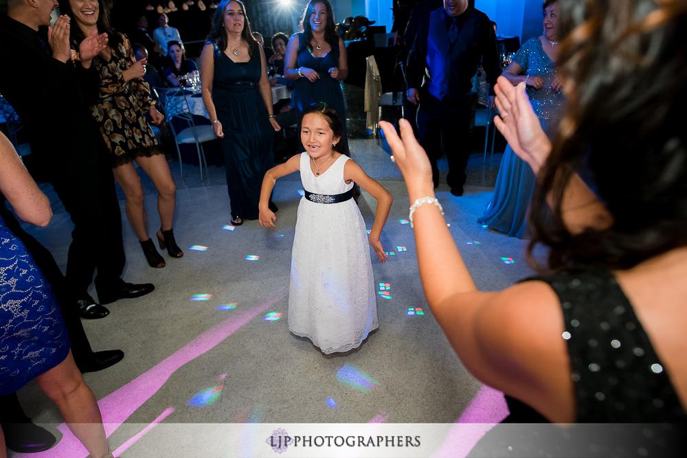 28-turnip-rose-costa-mesa-wedding-photographer