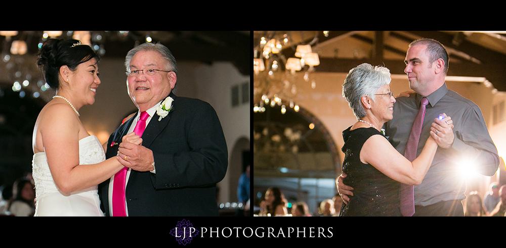 29-south-hills-country-club-wedding-photographer-wedding-reception-photos