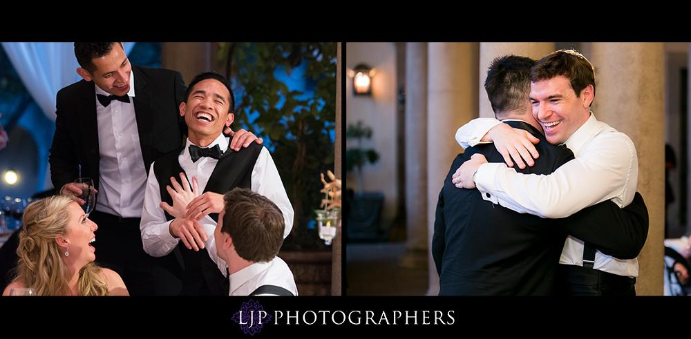 29-the-athenaeum-pasadena-wedding-photographer-wedding-reception