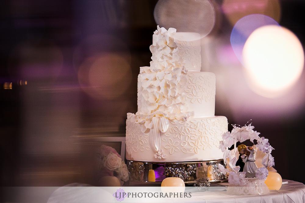 29-trump-national-golf-club-los-angeles-wedding-photographer-wedding-reception-photos