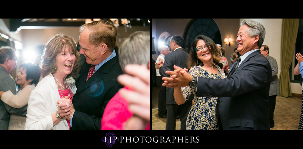 30-south-hills-country-club-wedding-photographer-wedding-reception-photos