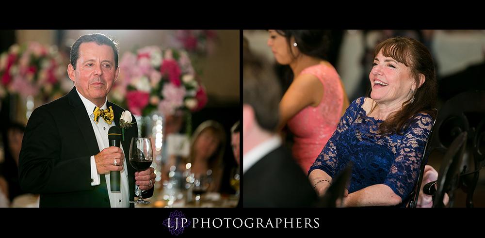 30-the-athenaeum-pasadena-wedding-photographer-wedding-reception