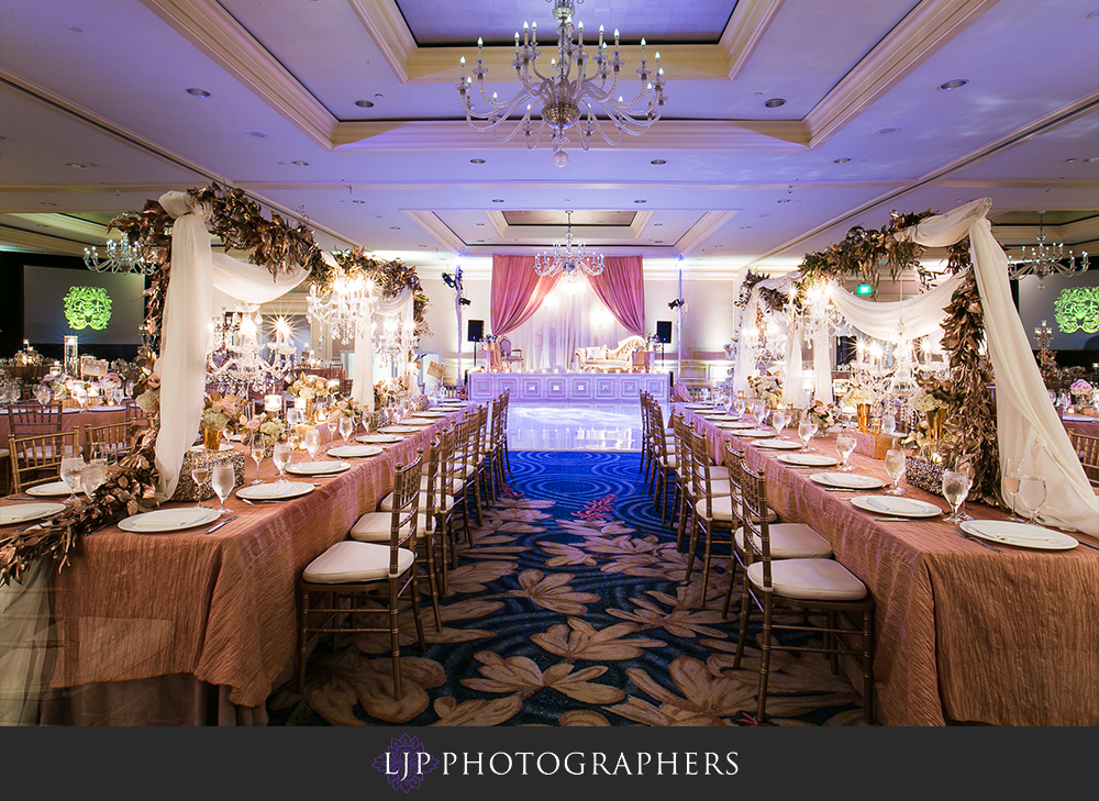 30-the-ritz-carlton-marina-del-rey-indian-wedding-photographer-wedding-reception-photos