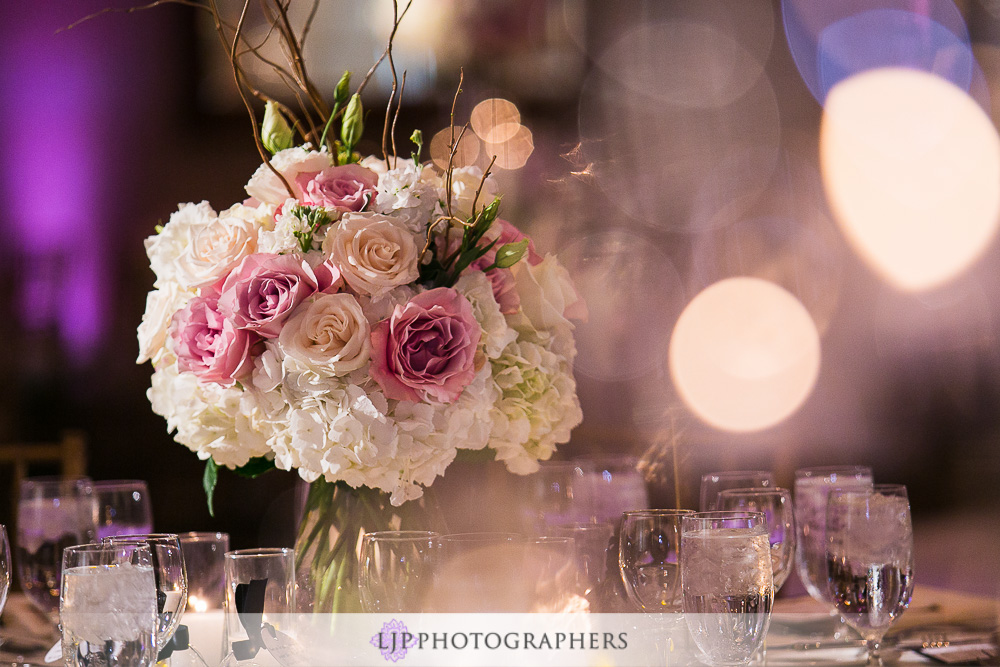 30-trump-national-golf-club-los-angeles-wedding-photographer-wedding-reception-photos