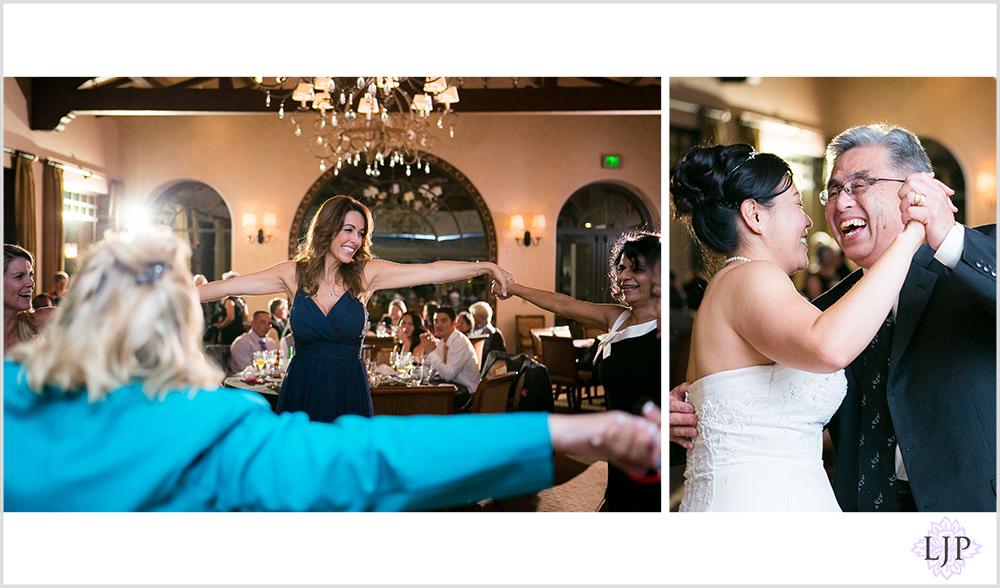 31-south-hills-country-club-wedding-photographer-wedding-reception-photos