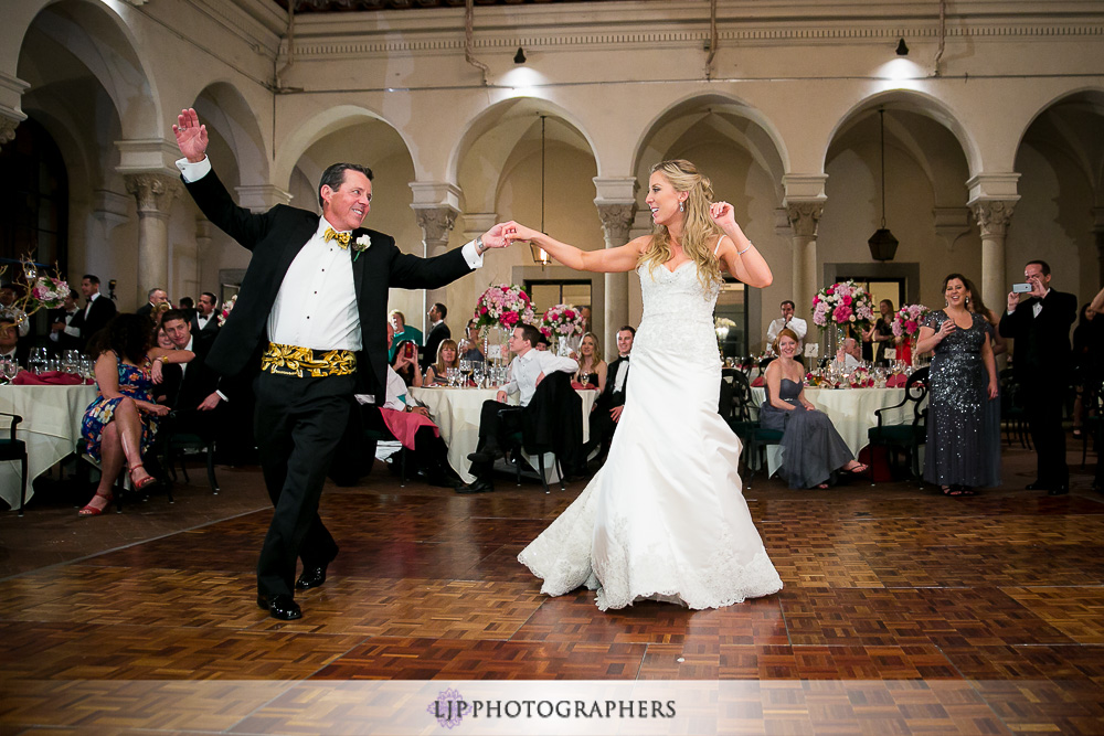 31-the-athenaeum-pasadena-wedding-photographer-wedding-reception