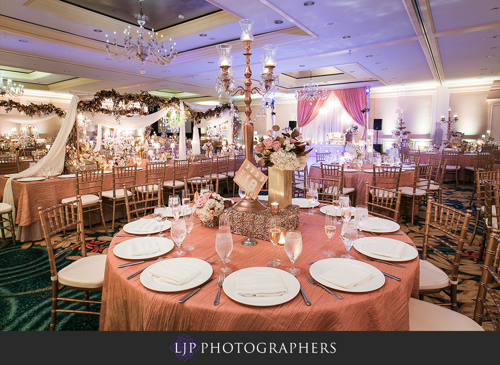 31-the-ritz-carlton-marina-del-rey-indian-wedding-photographer-wedding-reception-photos