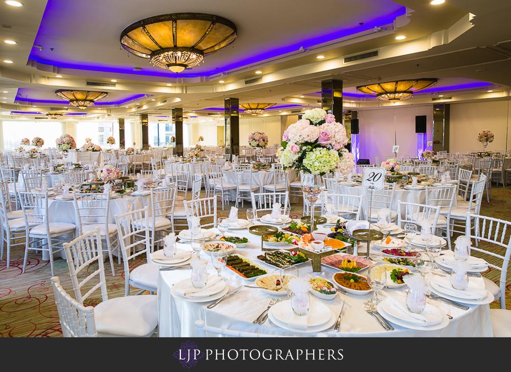 32-brandview-ballroom-wedding-photographer-wedding-reception-photos