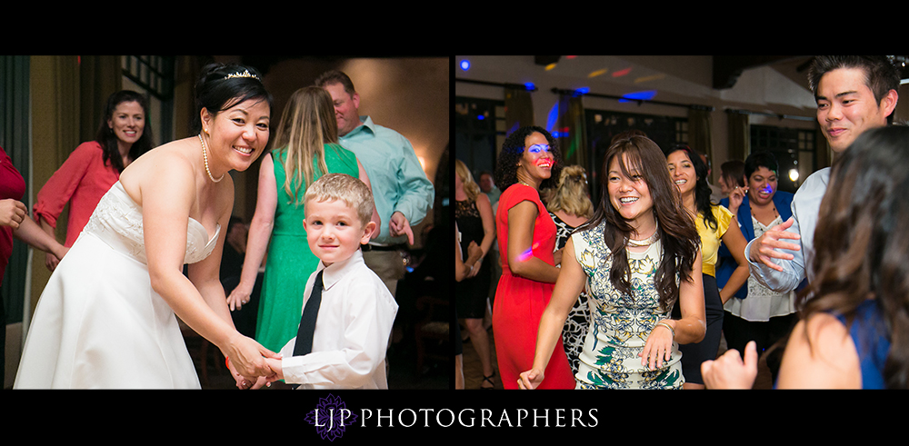 32-south-hills-country-club-wedding-photographer-wedding-reception-photos