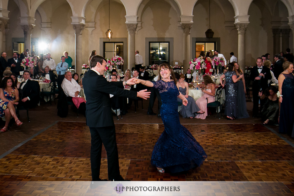 32-the-athenaeum-pasadena-wedding-photographer-wedding-reception
