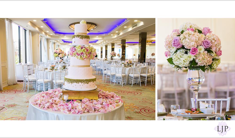 33-brandview-ballroom-wedding-photographer-wedding-reception-photos