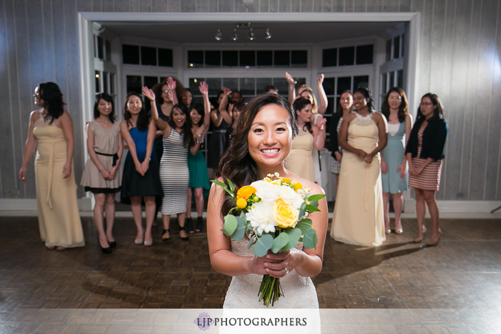 33-malibou-lake-mountain-club-wedding-photographer-wedding-reception-photos