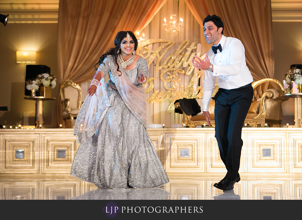 33-the-ritz-carlton-marina-del-rey-indian-wedding-photographer-wedding-reception-photos