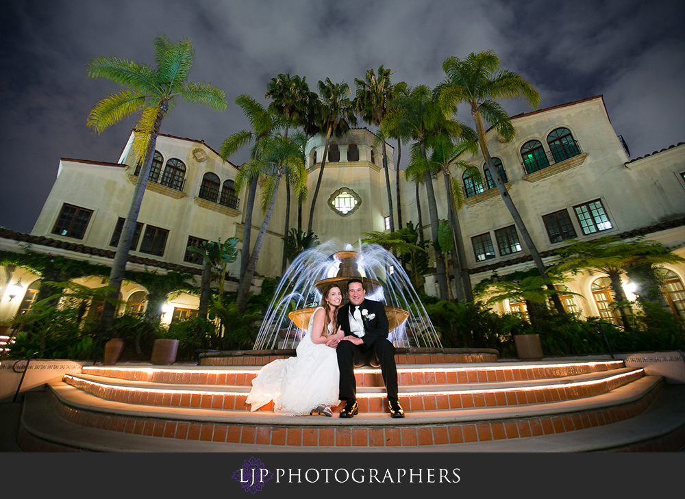 33-turnip-rose-costa-mesa-wedding-photographer