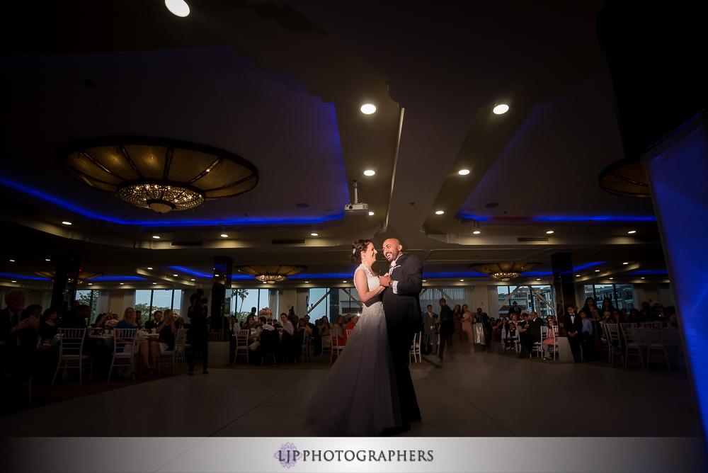 34-brandview-ballroom-wedding-photographer-wedding-reception-photos