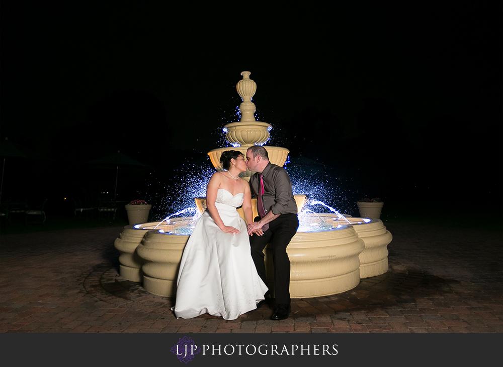 34-south-hills-country-club-wedding-photographer-wedding-reception-photos