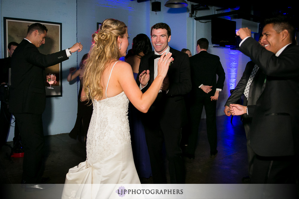 34-the-athenaeum-pasadena-wedding-photographer-wedding-reception