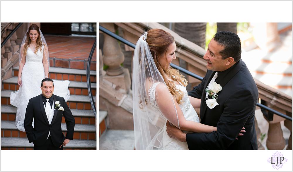 34-turnip-rose-costa-mesa-wedding-photographer-wedding-party-photos