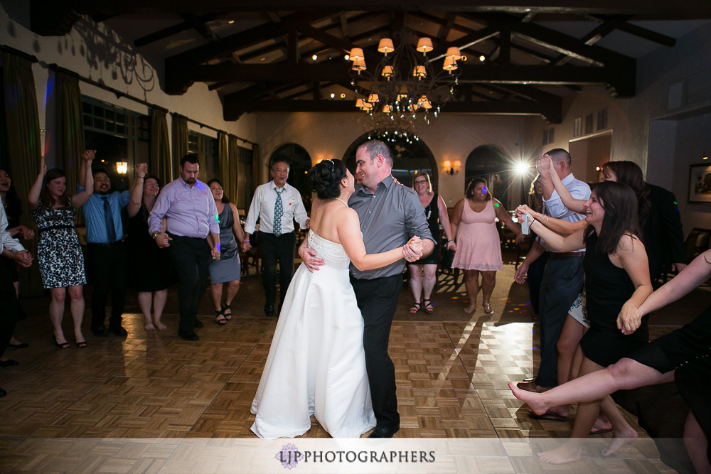 35 South Hills Country Club Wedding Photographer