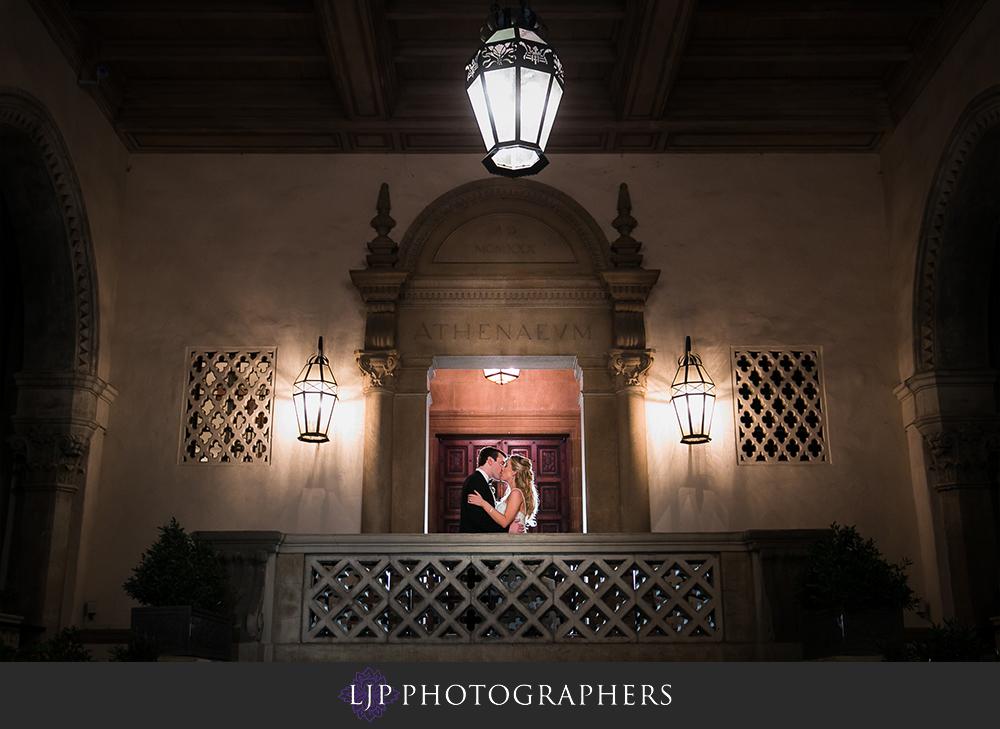 35-the-athenaeum-pasadena-wedding-photographer-wedding-reception