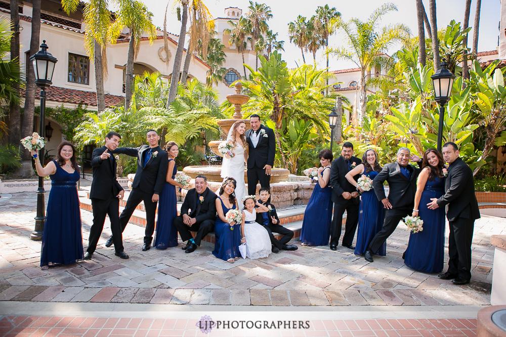 35-turnip-rose-costa-mesa-wedding-photographer-wedding-party-photos