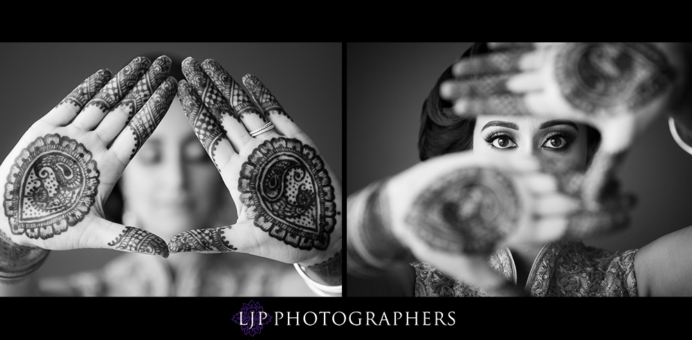 36-the-julia-morgan-ballroom-san-francisco-indian-wedding-photographer-wedding-reception-photos