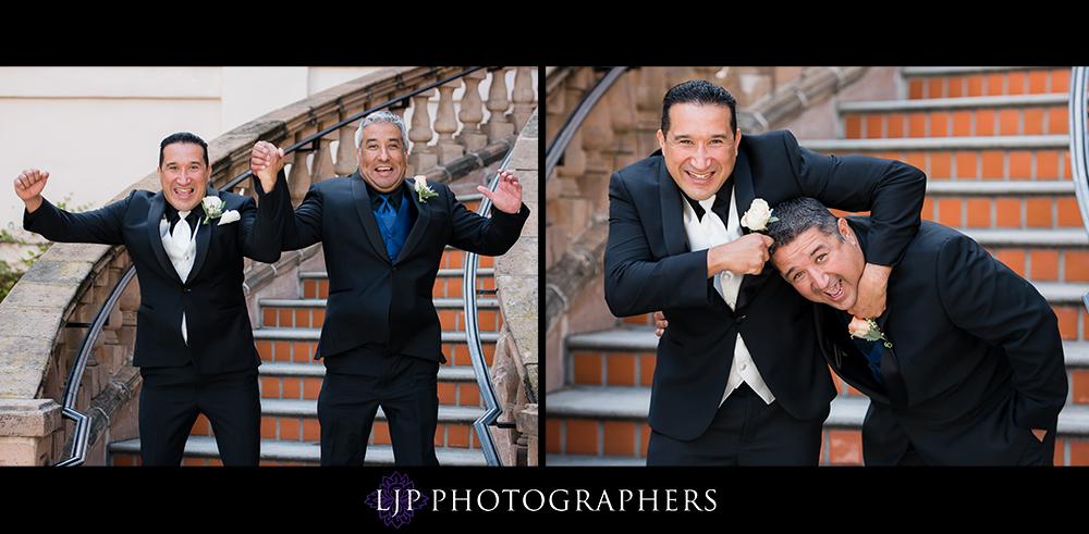 36-turnip-rose-costa-mesa-wedding-photographer-wedding-party-photos