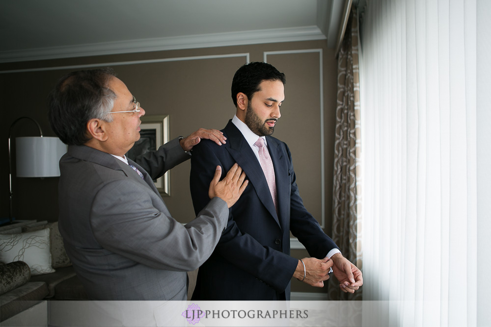 37-the-julia-morgan-ballroom-san-francisco-indian-wedding-photographer-wedding-reception-photos