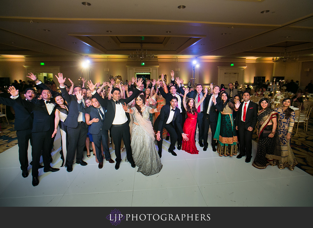 37-the-ritz-carlton-marina-del-rey-indian-wedding-photographer-wedding-reception-photos