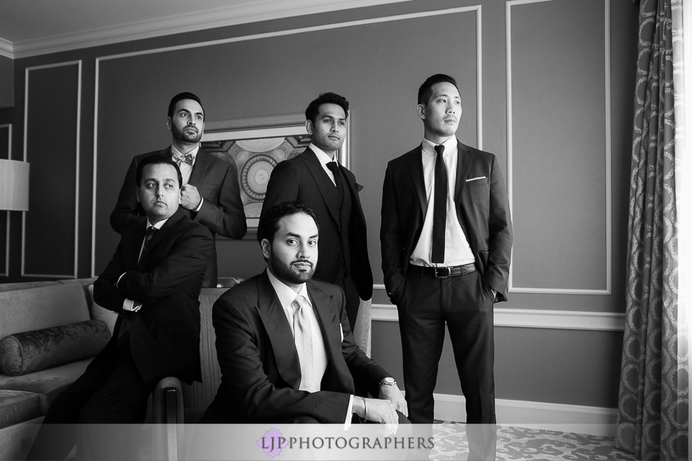 38-the-julia-morgan-ballroom-san-francisco-indian-wedding-photographer-wedding-reception-photos