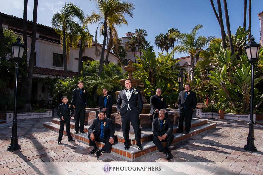 38-turnip-rose-costa-mesa-wedding-photographer-wedding-party-photos
