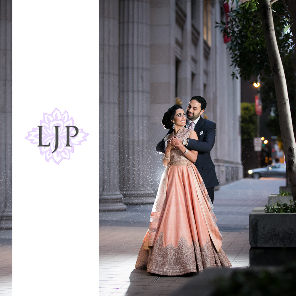 40-the-julia-morgan-ballroom-san-francisco-indian-wedding-photographer-wedding-reception-photos