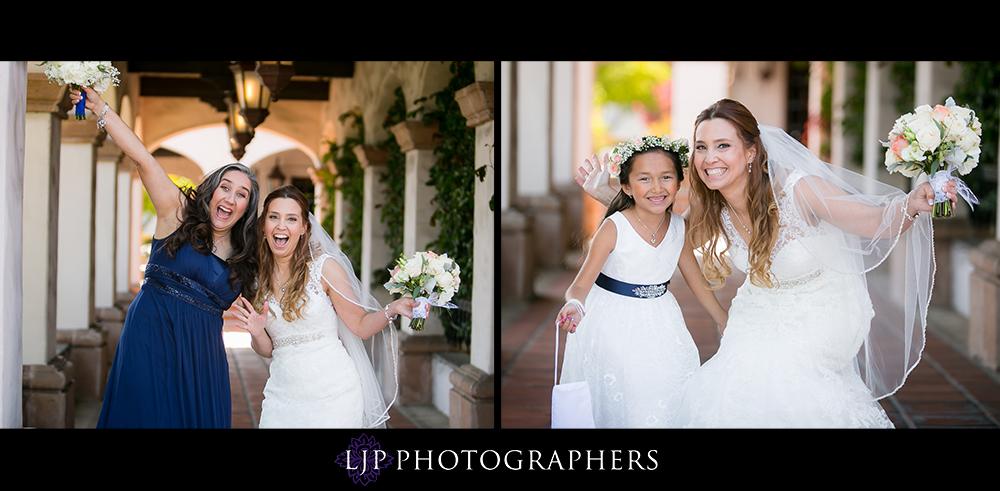 40-turnip-rose-costa-mesa-wedding-photographer-wedding-party-photos