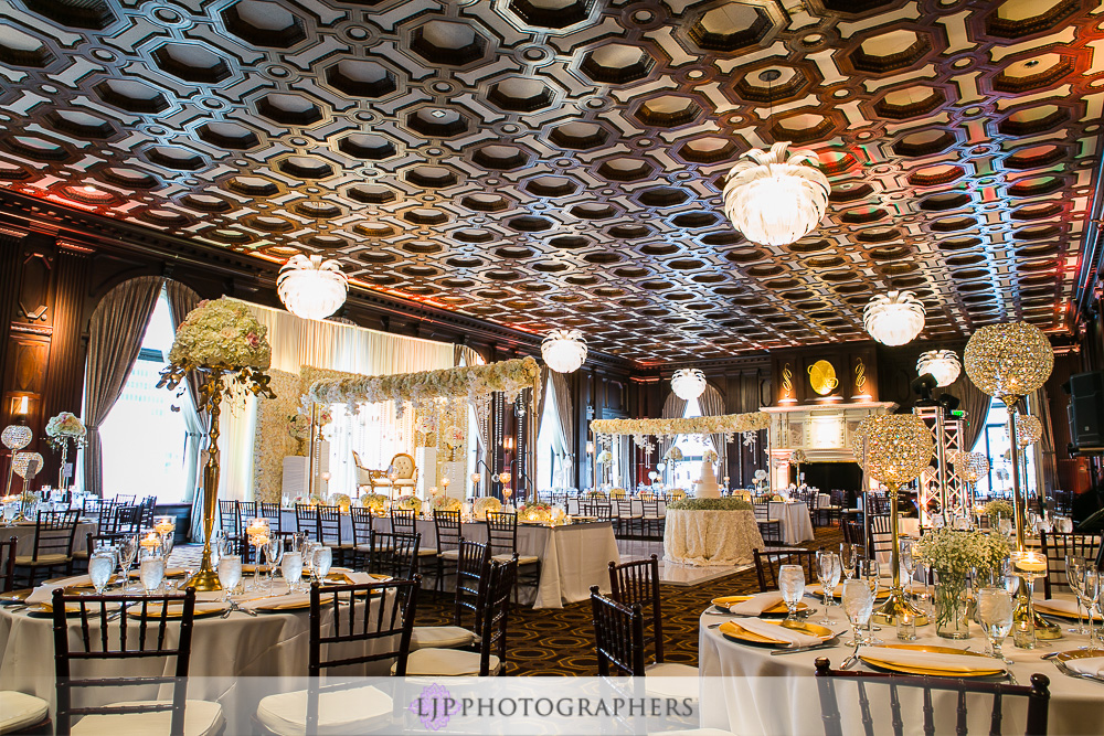41-the-julia-morgan-ballroom-san-francisco-indian-wedding-photographer-wedding-reception-photos