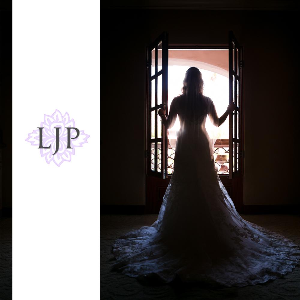 41-turnip-rose-costa-mesa-wedding-photographer-wedding-party-photos