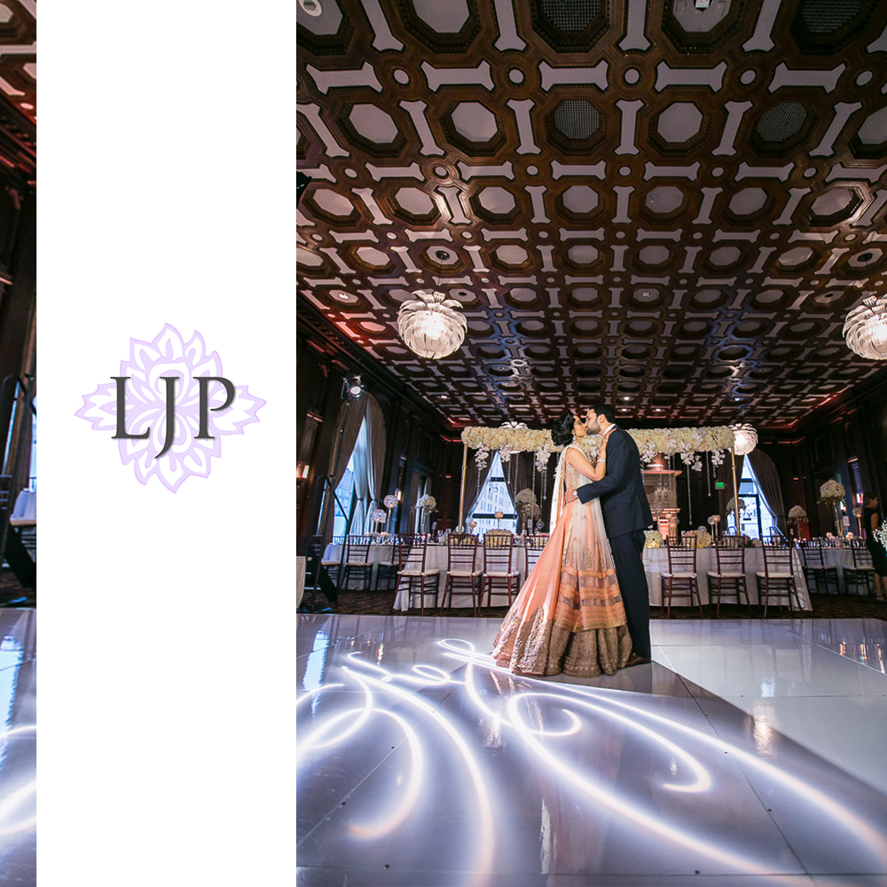 43-the-julia-morgan-ballroom-san-francisco-indian-wedding-photographer-wedding-reception-photos