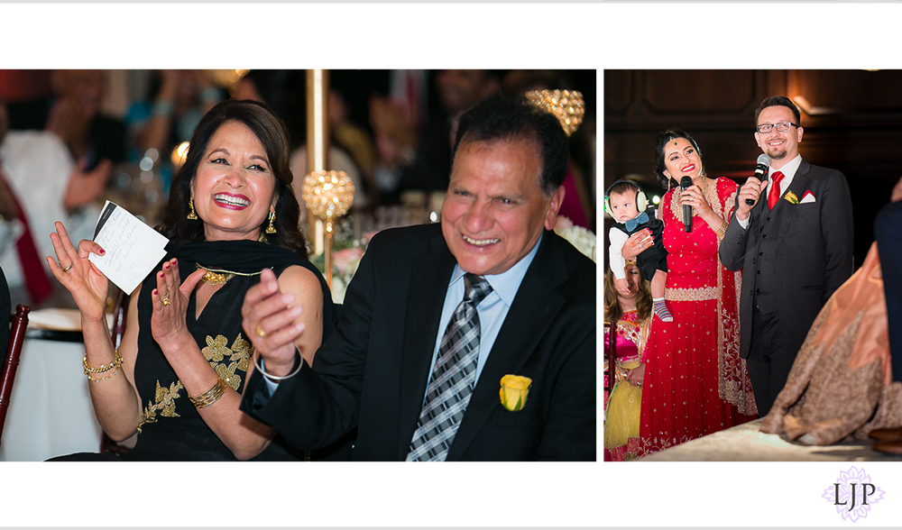 45-the-julia-morgan-ballroom-san-francisco-indian-wedding-photographer-wedding-reception-photos