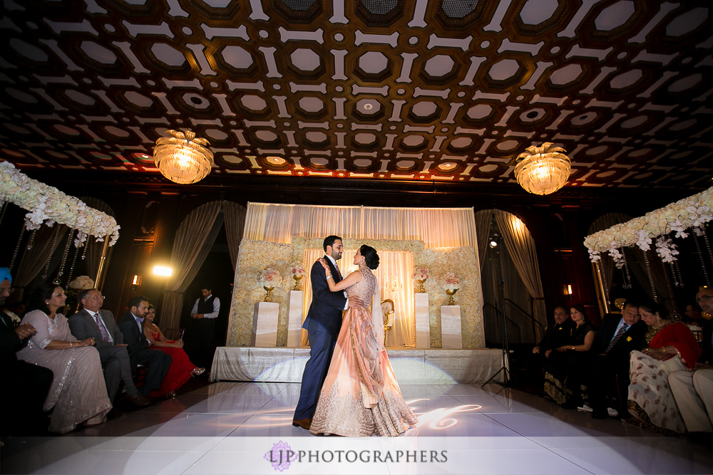 47-the-julia-morgan-ballroom-san-francisco-indian-wedding-photographer-wedding-reception-photos