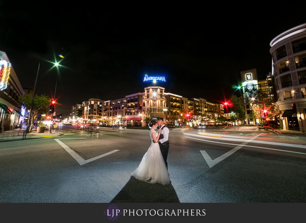 48-brandview-ballroom-wedding-photographer-wedding-reception-photos