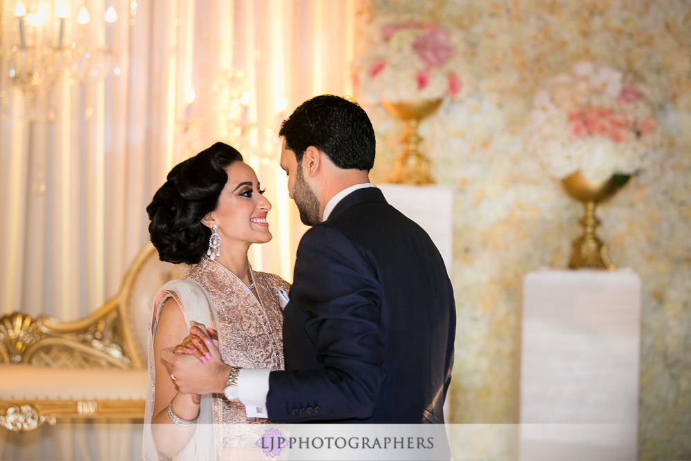 48-the-julia-morgan-ballroom-san-francisco-indian-wedding-photographer-wedding-reception-photos