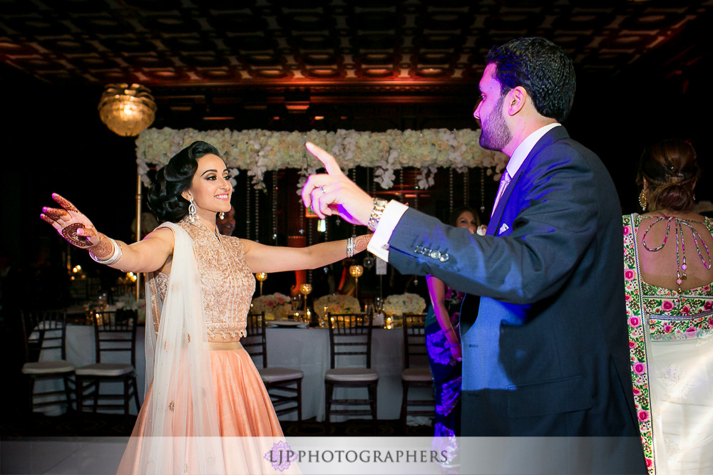 50-the-julia-morgan-ballroom-san-francisco-indian-wedding-photographer-wedding-reception-photos