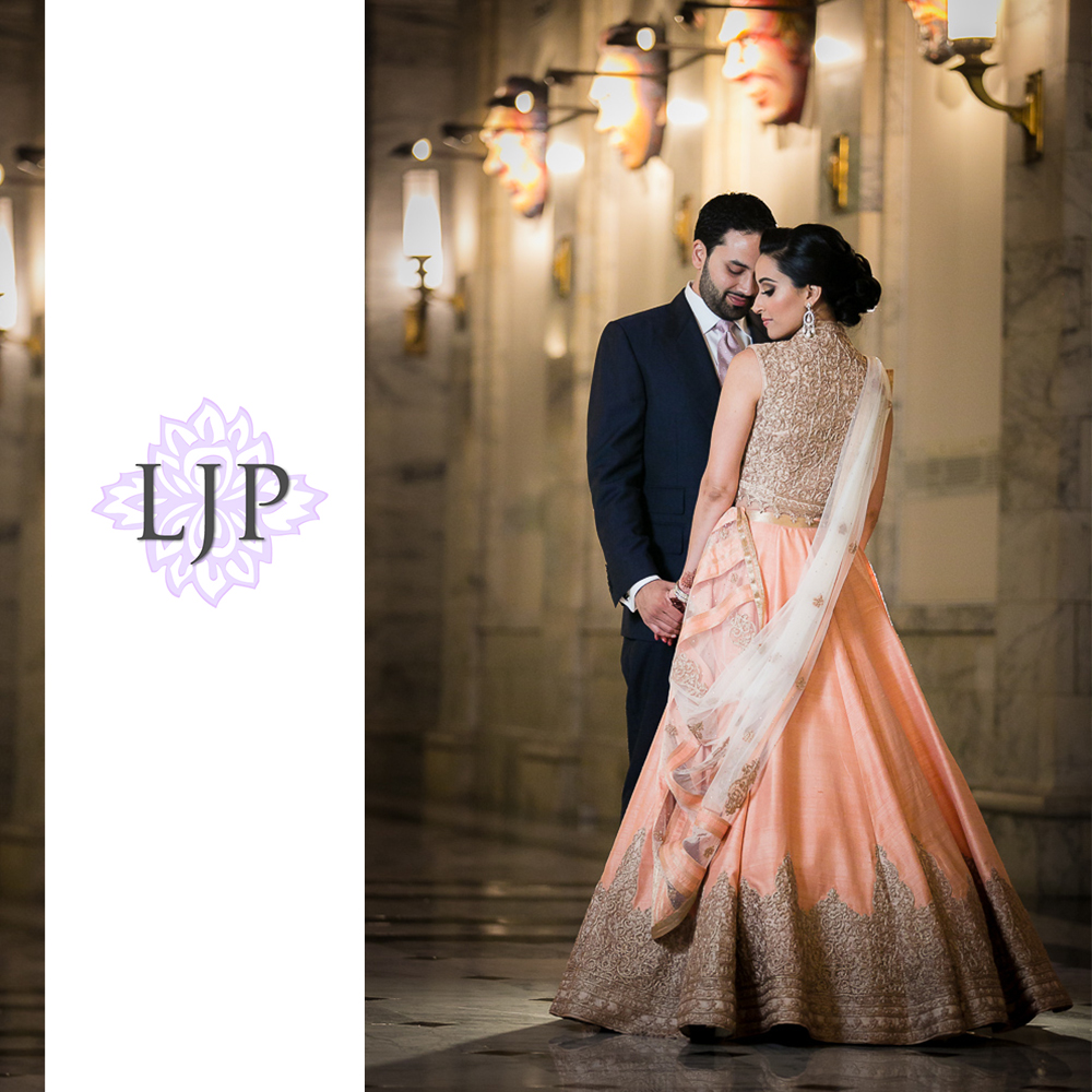 51-the-julia-morgan-ballroom-san-francisco-indian-wedding-photographer-wedding-reception-photos