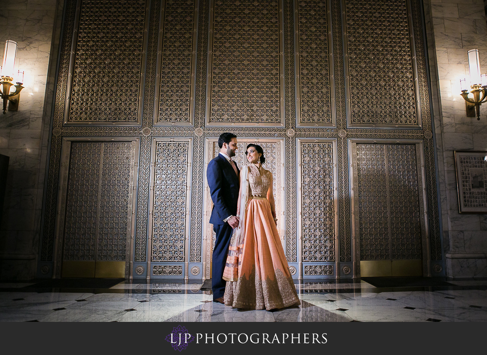 52-the-julia-morgan-ballroom-san-francisco-indian-wedding-photographer-wedding-reception-photos