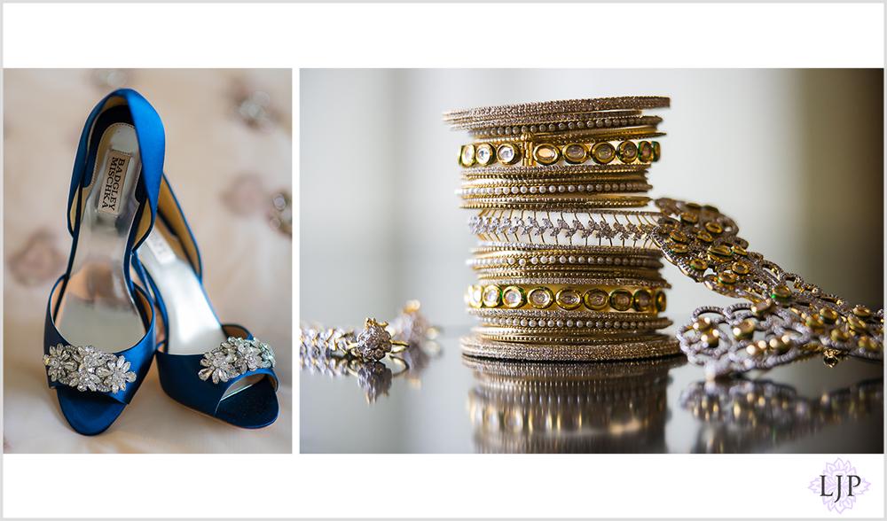 01-anaheim-marriott-indian-wedding-photographer-getting-ready-photos